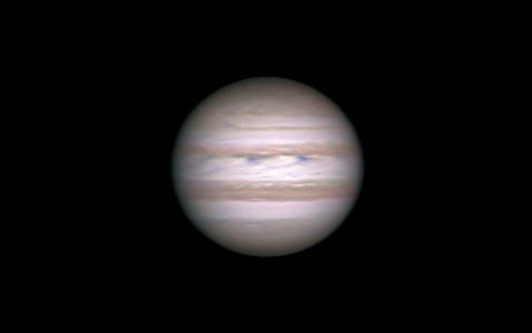GAB 31.01.2014 Jupiter R-RGB