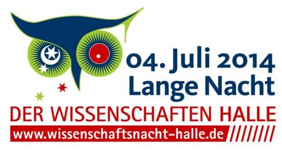 LNdW2014