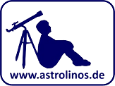 ASTROlino-Logo