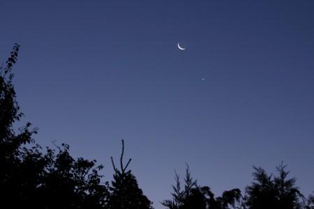 Mond mit Venus_09.09.20150003