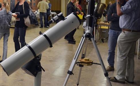 Telskopworkshop_zur_LNdW-1024x682_3