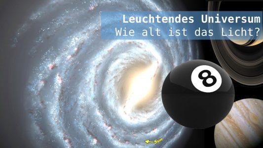 Leuchtendes_Universum_Titel