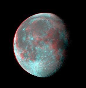 Mond_3d_stereo_photomaker